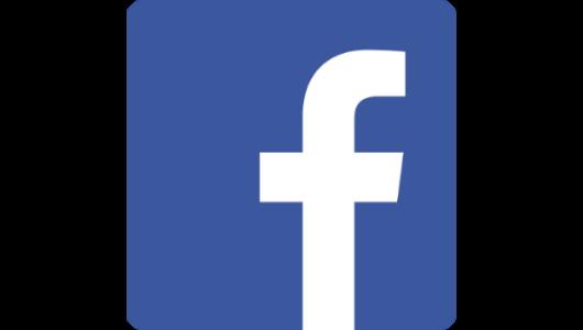 facebook-announces-clickable-hashtags-resolution-media-17