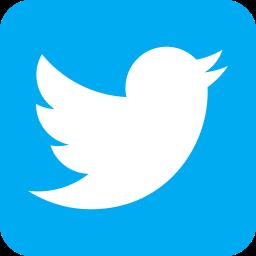 twitter-256