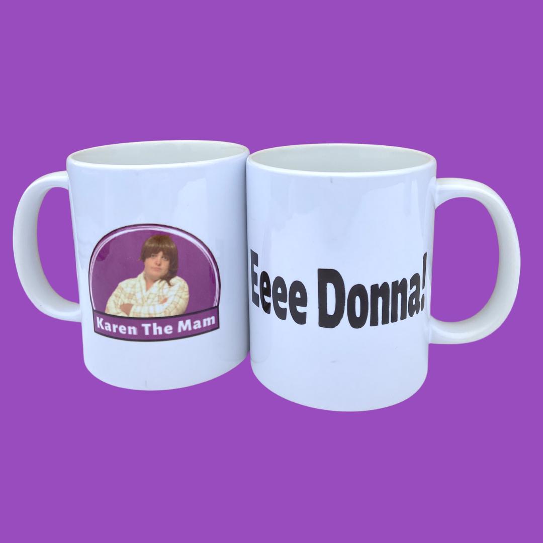eeee-donna-mug