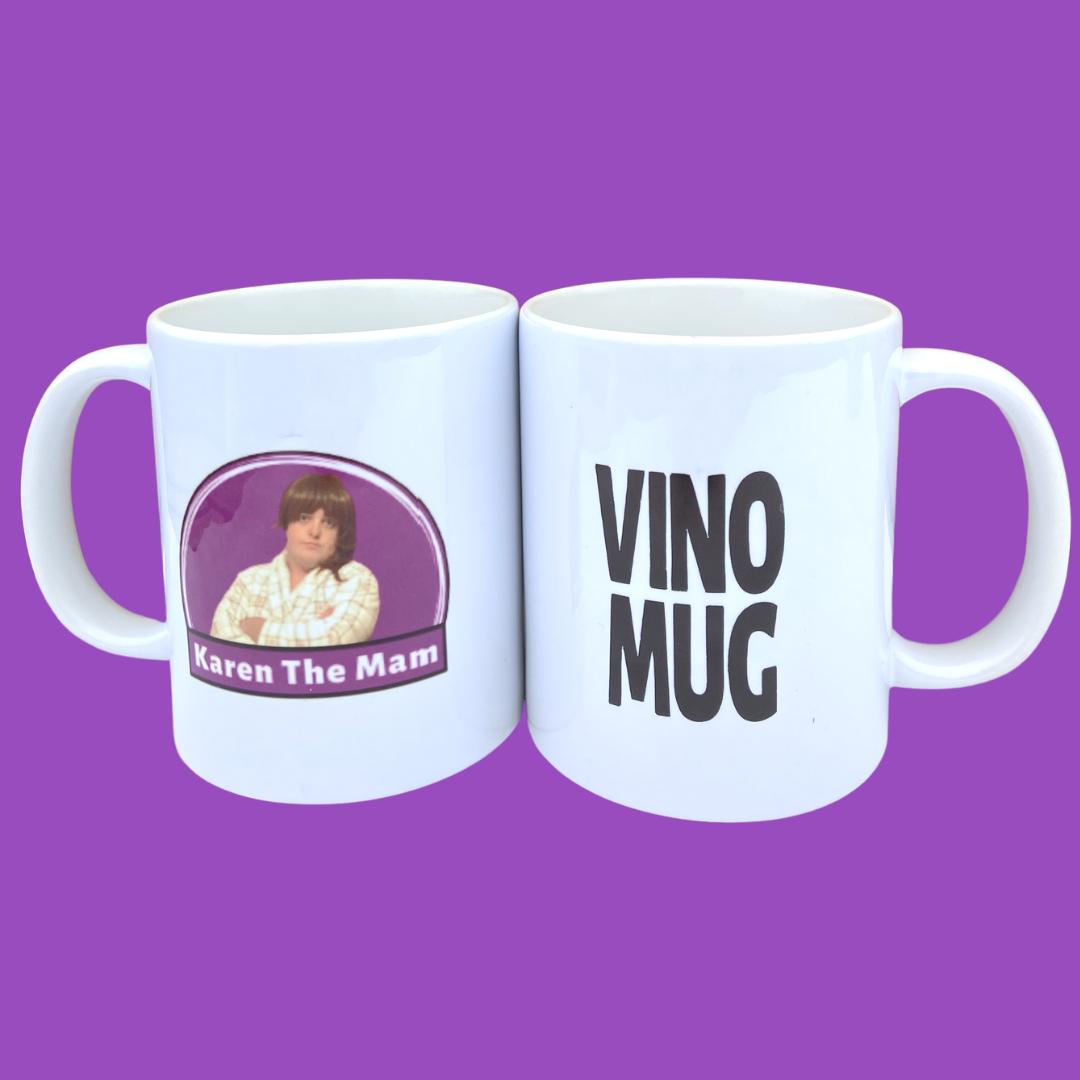 vino-mug