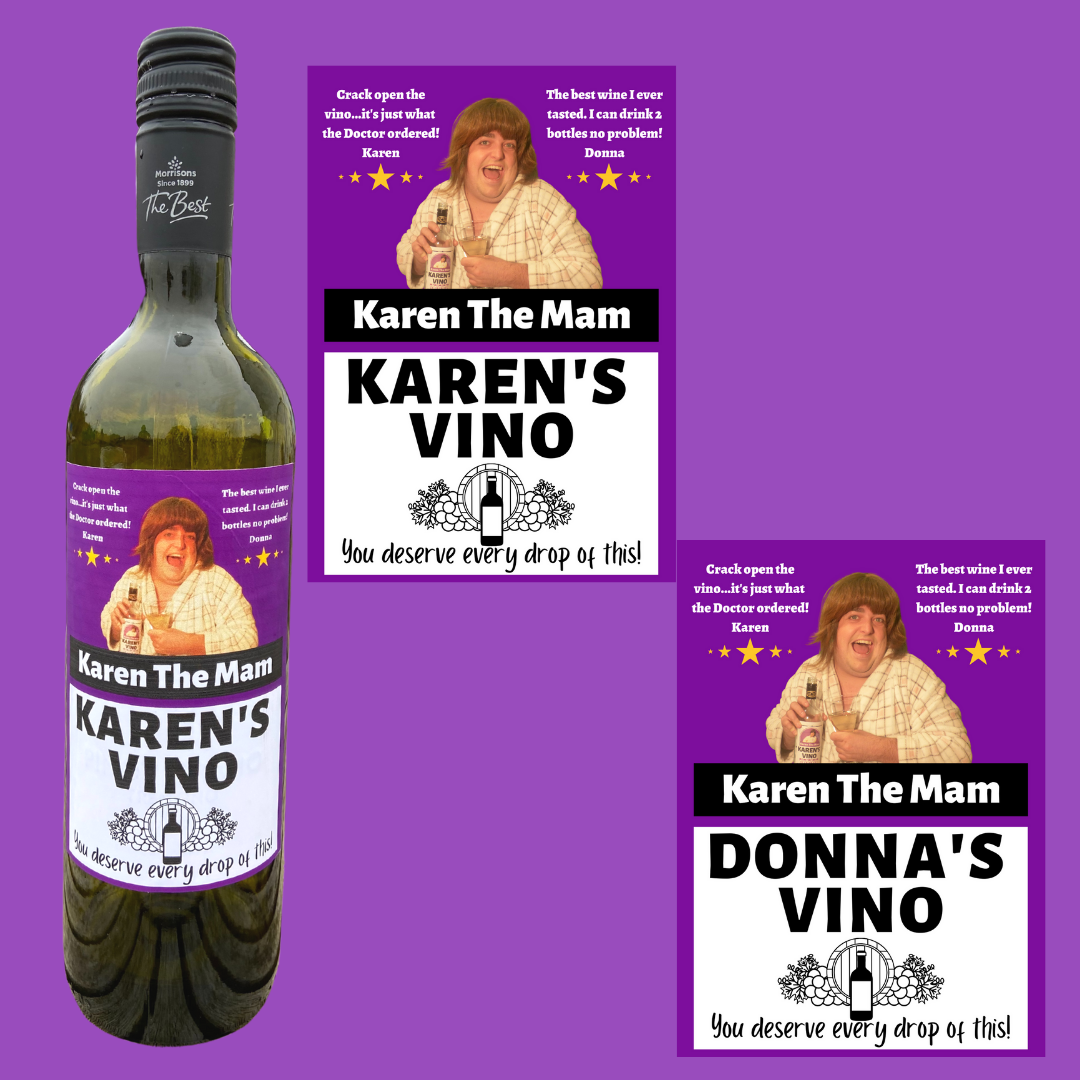 wine-label-product